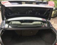 Cần bán Mitsubishi Lancer đời 2002, màu đen xe đẹp giá 123 triệu tại Hà Nội