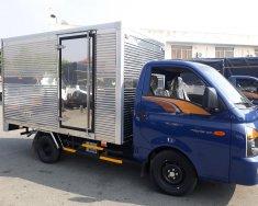 Hyundai Porter tải trọng 990 kg Liên hệ ngay 0969.852.916 để đặt xe giá 425 triệu tại Hà Nội