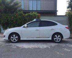 Bán Hyundai Avante đời 2012, màu trắng số tự động giá cạnh tranh giá 390 triệu tại Đà Nẵng