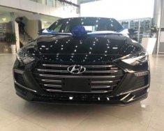 Bán Hyundai Elantra sản xuất năm 2018, giá tốt giá 560 triệu tại Tp.HCM