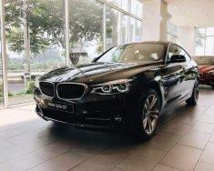 Bán BMW 3 Series 320i GT đời 2017, khung gầm 5 Series mang lại khoảng không gian rộng rãi giá 1 tỷ 999 tr tại Tp.HCM