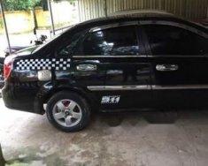 Cần bán Daewoo Lacetti MT đời 2009, xe đẹp từ trong ra ngoài giá 260 triệu tại Quảng Bình