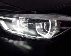 Cần bán lại xe BMW 3 Series 320i năm sản xuất 2016, xe nhập giá 1 tỷ 250 tr tại Tp.HCM