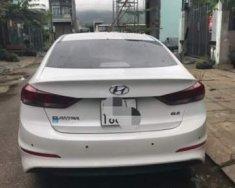 Bán Hyundai Elantra lăn bánh 2017, xe đẹp giá 495 triệu tại Bình Định