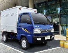 Xe tải Thaco Towner 800 tại Thaco Trọng Thiện Hải Phòng giá 159 triệu tại Hải Phòng