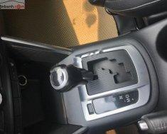 Bán Mazda CX5 sản xuất 2014, số tự động giá 705 triệu tại Hà Nam