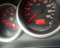 Bán xe Ford Everest Limited đời 2011, màu đỏ giá 498 triệu tại Tp.HCM