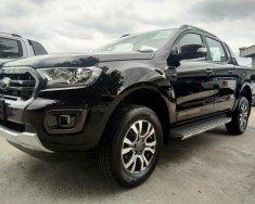Ford Ranger, đủ màu, giao ngay, đặt hàng nhiều ưu đãi, liên hệ Xuân Liên 0963 241 349 giá 630 triệu tại Tp.HCM