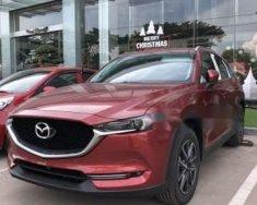 Cần bán Mazda CX 5 năm 2018, giá cạnh tranh giá 885 triệu tại Tp.HCM