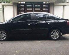 Bán Toyota Vios AT, sản xuất và đăng kí lần đầu cuối năm 2010 giá 280 triệu tại Hà Nội