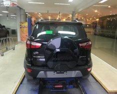 Cần bán Ford Ecosport, hoàn toàn mới giá 595 triệu tại Hà Nội