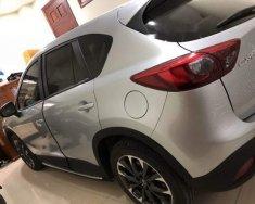 Cần bán Mazda CX 5, số tự động, động cơ 2,5 cm3, phom mới, biển Hà Nội chính chủ giá 870 triệu tại Hà Nội