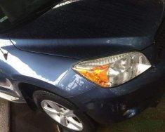 Bán Toyota RAV4 đời 2008, xe nhập, giá 495tr giá 495 triệu tại Đồng Nai