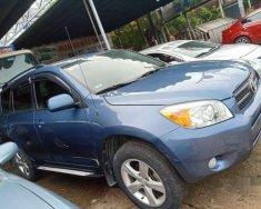 Cần bán Toyota RAV4 đời 2008, giá chỉ 500 triệu giá 500 triệu tại BR-Vũng Tàu