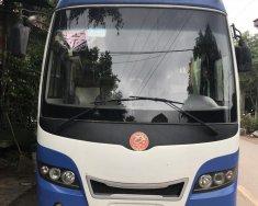 Xe Samco Felix sản xuất năm 2007, hai màu, giá 280tr giá 280 triệu tại Hà Nội