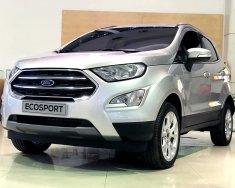 Xe Ecosport Titanium 1.5L mạnh mẽ, gầm cao, giá tốt nhất miền Tây giá 610 triệu tại Tiền Giang