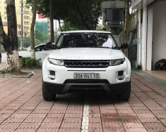 Bán LandRover Evoque sản xuất cuối 2013 model 2014, hộp số 9 cấp - xe đẹp chính chủ giá 1 tỷ 700 tr tại Hà Nội