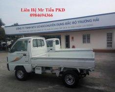 Bán xe tải nhẹ Thaco đủ các loại thùng, giá tốt, thủ tục nhanh gọn, gọi ngay 0984694366 giá 156 triệu tại Hà Nội