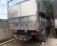 Bán xe tải Cửu Long 9500kg đời 2015 đăng ký 2016, xe đẹp giá 370 triệu tại Hải Dương