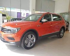 Bán xe Volkswagen Tiguan Allsapce 2018 giao ngay giá tốt nhất – Hotline: 0909 717 983 giá 1 tỷ 699 tr tại Tp.HCM
