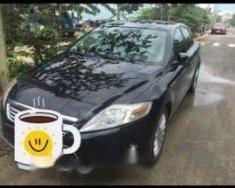 Cần bán Ford Mondeo AT 2.3L năm 2009, màu đen chính chủ, giá chỉ 370 triệu giá 370 triệu tại Đà Nẵng