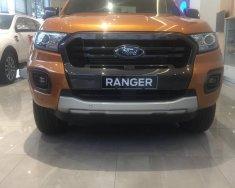 Bán xe Ford Ranger 3.2L và 2.0L Wildtrak AT, 2.2L XLS AT và MT 2018, xe nhập khẩu Thái, LH ngay: 093.543.7595 giá 630 triệu tại Tp.HCM