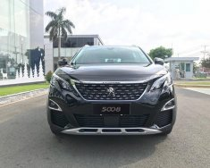 Bán Peugeot 5008- 0942992703-Peugeot Thanh Xuân- 12 Khuất Duy Tiến, Hà Nội giá 1 tỷ 399 tr tại Hà Nội