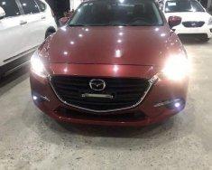 Bán Mazda 3 năm 2017, màu đỏ, 685 triệu giá 685 triệu tại Hà Nội