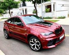 Lên đời, cần bán BMW X6, 2009 giá 879 triệu tại Tp.HCM
