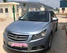Bán ô tô Daewoo Lacetti CDX 2010, nhập khẩu Hàn Quốc, 290tr giá 290 triệu tại Hà Nội