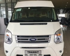City Ford bán tất cả các dòng xe Ford chính hãng 0938211346 (nhận chương trình báo giá) chuyên mua bán các dòng xe giá 800 triệu tại Tp.HCM