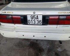 Cần bán xe Toyota Corolla 1991, màu trắng, 68 triệu giá 68 triệu tại Cần Thơ