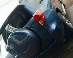 Cần bán gấp Toyota RAV4 đời 2008 xe gia đình, giá tốt giá 495 triệu tại Tp.HCM