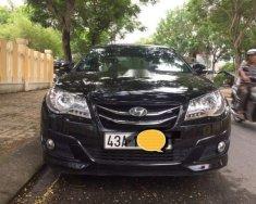 Bán Hyundai Avante sản xuất 2016, màu đen, giá tốt giá 468 triệu tại Đà Nẵng