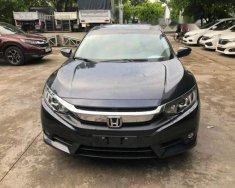 Cần bán xe Honda Civic sản xuất 2018, xe nhập giá 763 triệu tại Tp.HCM