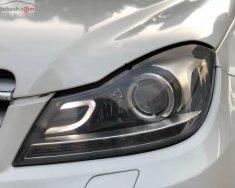Bán Mercedes 250 đời 2011, màu trắng giá 695 triệu tại Hà Nội
