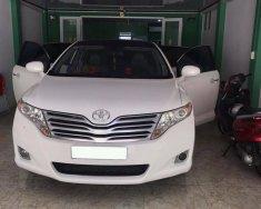 Bán xe Toyota Vena bản full, sản xuất 2009, nhập khẩu giá 885 triệu tại Tp.HCM