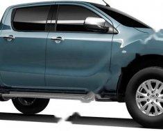 Cần bán xe Mazda BT 50 đời 2015, nhập khẩu, 465tr giá 465 triệu tại Hà Tĩnh