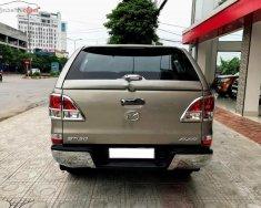 Bán Mazda BT 50 3.2L 4x4 AT đời 2015, nhập khẩu nguyên chiếc giá 610 triệu tại Phú Thọ