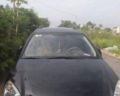 Bán Kia Carens sản xuất năm 2010, màu đen, giá chỉ 340 triệu giá 340 triệu tại Bình Dương