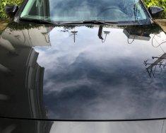 Cần bán lại xe Mazda 3 1.5 AT năm sản xuất 2017, màu đen, 635 triệu giá 635 triệu tại Tp.HCM