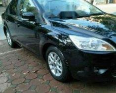 Cần bán xe Ford Focus sản xuất năm 2010, màu đen chính chủ, 250 triệu  giá 250 triệu tại Nghệ An