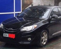 Cần bán lại xe Hyundai Avante 1.6 AT đời 2014 chính chủ, 450tr giá 450 triệu tại Hà Nội