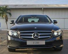 Bán xe Mercedes E250 2018 giá 2 tỷ 479 tr tại Hà Nội
