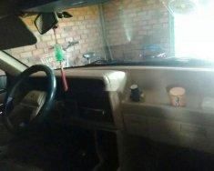 Bán xe Chrysler LeBaron năm sản xuất 1986, màu đen, nhập khẩu nguyên chiếc giá 45 triệu tại Long An