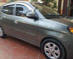 Bán Kia Morning sản xuất năm 2008, xe nhập, giá chỉ 185 triệu giá 185 triệu tại Hà Nội