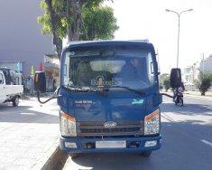 Bán xe tải Veam VT125 thùng dài 3,8m giá 200 triệu tại Đà Nẵng