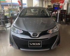 Tặng gói bảo hiểm thân xe khi mua xe Vios 2018 giá 516 triệu tại Tp.HCM