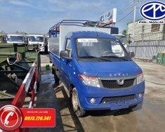 Xe tải nhẹ KenBo 990kg thùng dài 2m6 giá Giá thỏa thuận tại Bình Dương