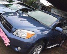 Cần bán xe Toyota RAV4 sản xuất năm 2008 giá cạnh tranh giá 498 triệu tại Đồng Nai